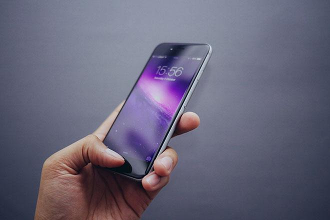 Усовершенствованные приложения для андроид