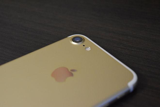 новинка-apple-айфон-7