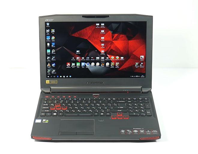 Acer-Predator-15-G5-591