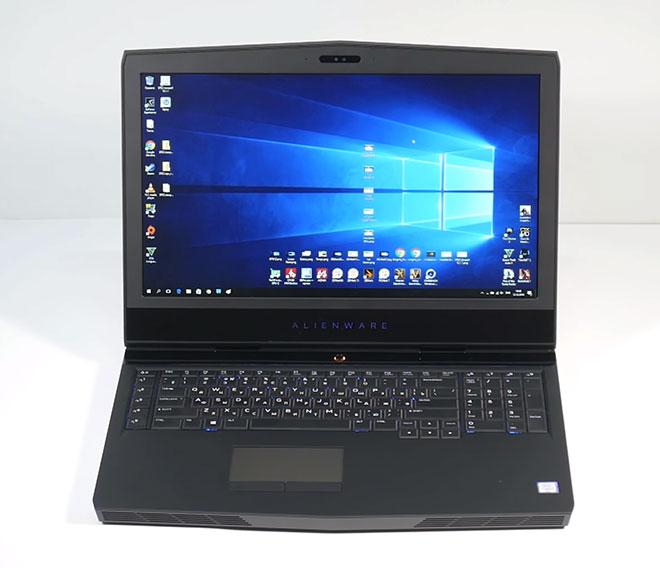 Dell-Alienware-17-R4