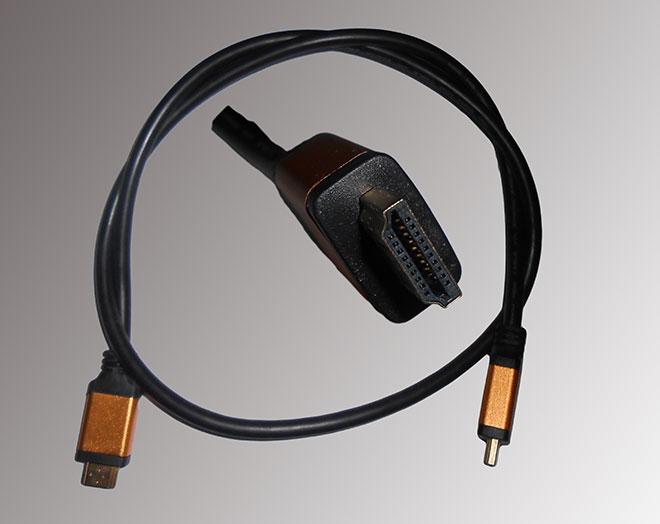 кабель-hdmi