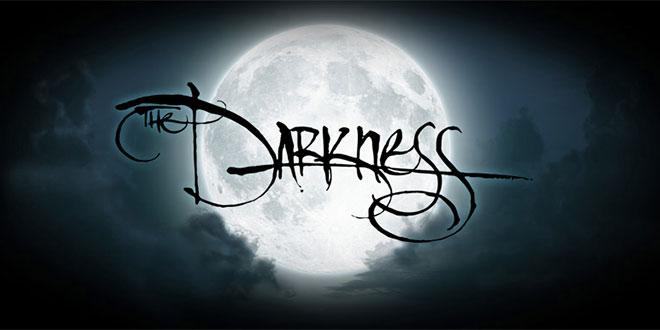 Darkness игра