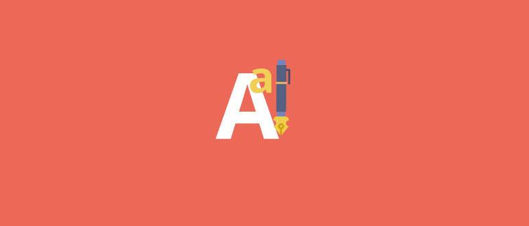 google-шрифты-статья-1