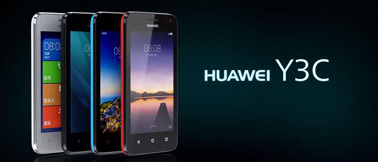 смартфоны-хуавей