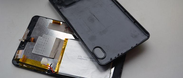 тормозит планшет на андроиде