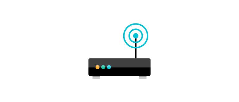 способы подключения беспроводного интернета
