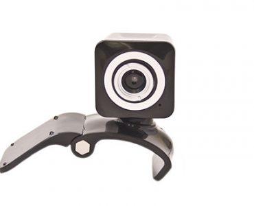 веб камера программа