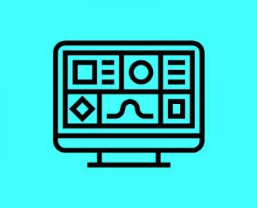 10 советов как усовершенствовать дизайн сайта