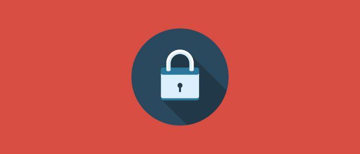 Как усилить безопасность WordPress Несколько простых советов