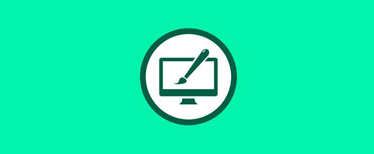 20+Лучшие-темы-WordPress-для-корпоративных,-модных,-туристических-и-личных-блогов