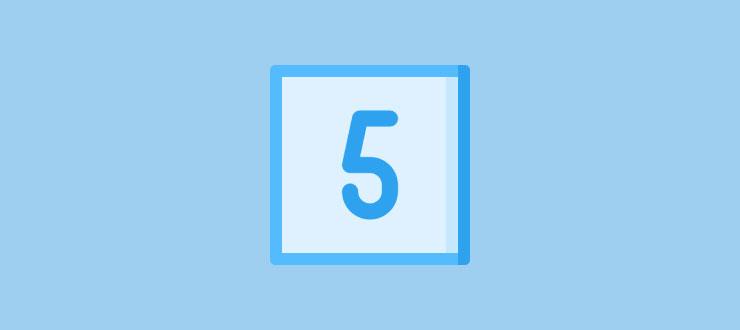 5-любопытных-фактов-о-смартфоне