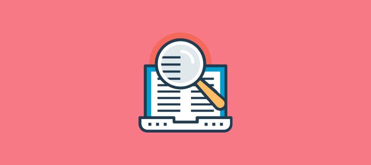 6 лучших плагинов систем управления обучением (LMS) на WordPress