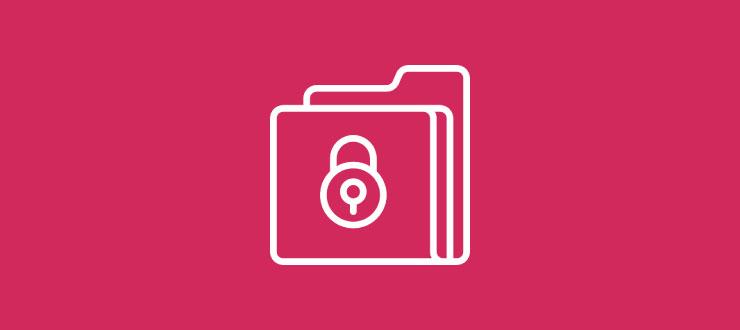 программа для восстановления удаленных файлов с флешки