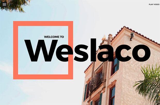5 способов использования цвета для веб-дизайна