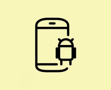 рут права на андроид
