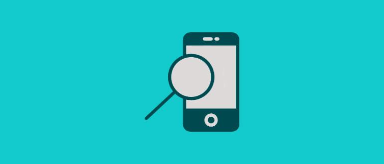 iphone 4 характеристики