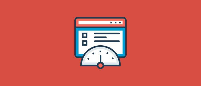 Топ 10 бесплатных инструментов для тестирования скорости загрузки сайта в 2018 году