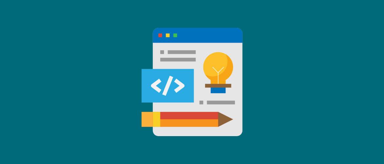 5 лучших плагинов для создания landing page на WordPress