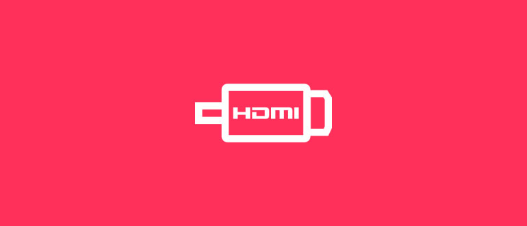 кабель-hdmi-hdmi