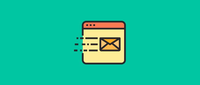 contact-form-7-wordpress-nastroyka