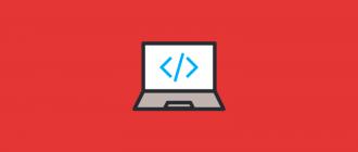 Как создать WordPress тему из HTML шаблона. Часть 3 — стилизация темы