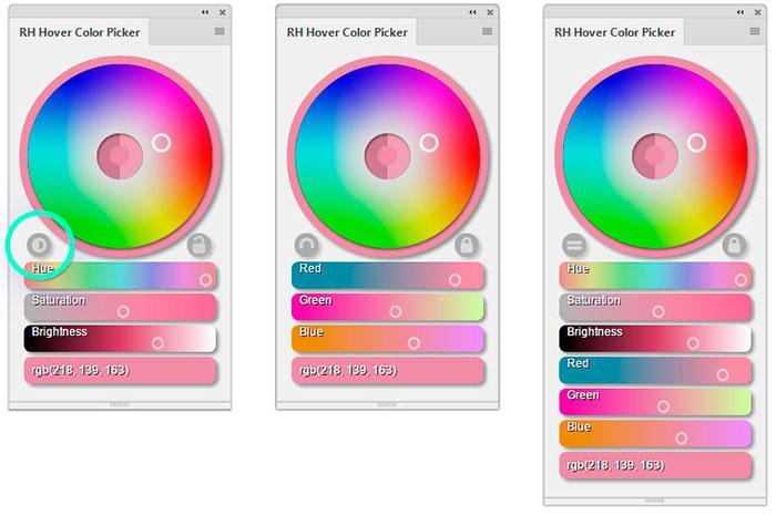 RH-Hover-Color-Picker
