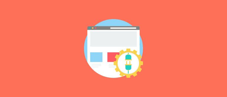 24-обязательных-плагина-WordPress-в-2019-году