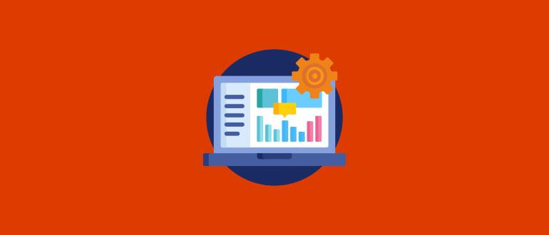 7-возможных-способов-получить-Microsoft-Office-365-бесплатно