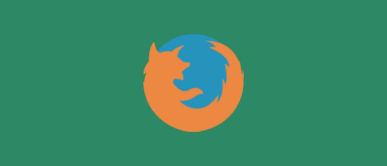 Может ли Firefox выжить в мире Google
